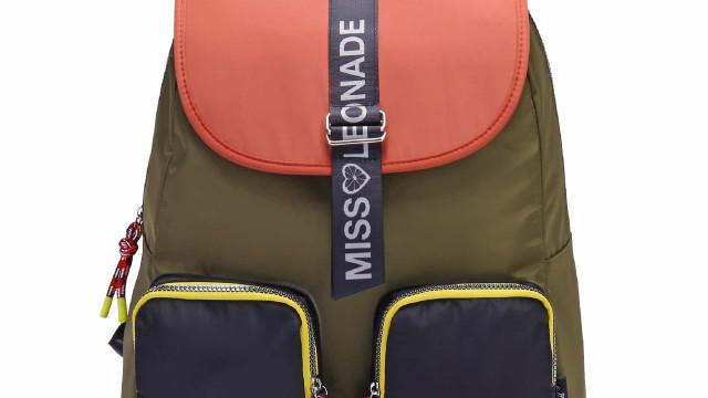 De mochilas a cadernos inteligentes, o regresso às aulas é com a note!