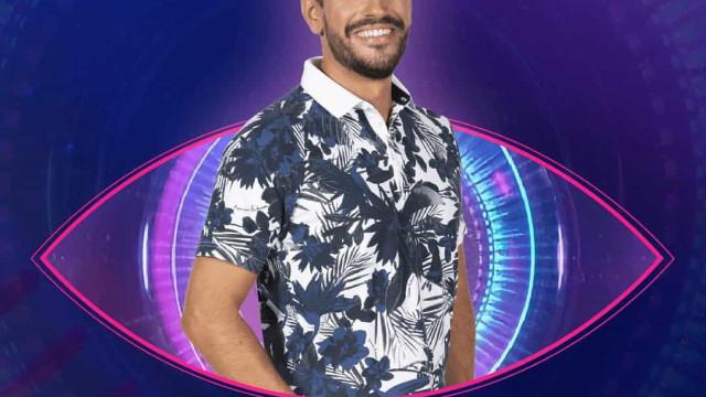 Nuno é o primeiro expulso do 'Big Brother'. Os quatro novos nomeados