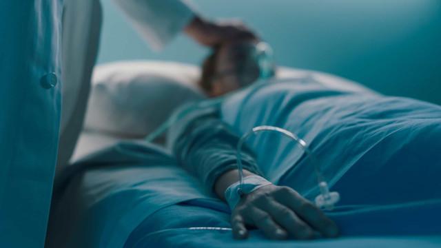 Médicos alertam que sépsis será mais fatal do que cancro e enfartes