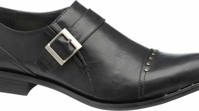 Descubra as melhores opções de calçado para o regresso ao escritório
