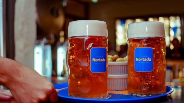 Oktoberfest. A maior festa da cerveja está de volta ao Porto