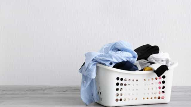 Dicas incríveis de lavandaria que precisa de saber