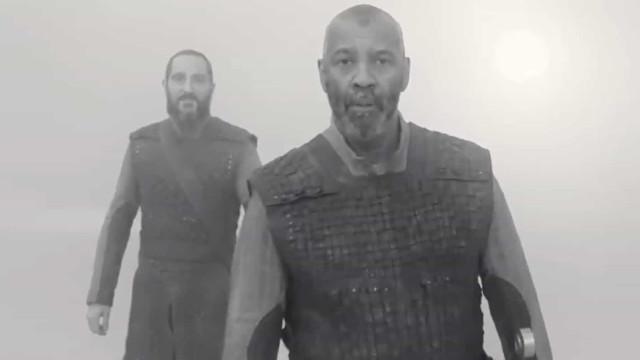 'The Tragedy of Macbeth': Adaptação de Coen de Shakespeare já tem trailer