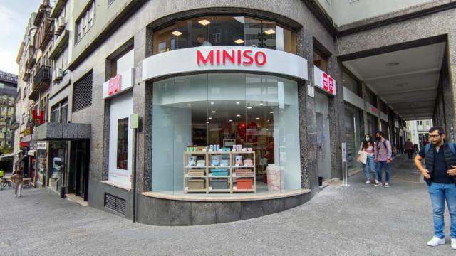 Marca japonesa conta a imobiliária Savills para comprar nova loja no país
