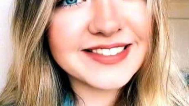 Jovem vence 'batalha' contra o Lidl com vídeos virais no TikTok