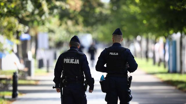 Estudante portuguesa em Erasmus na Polónia foi encontrada morta