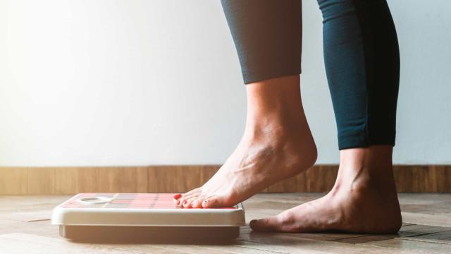 Menopausa. É isto que deve comer para manter a boa forma (e não só)