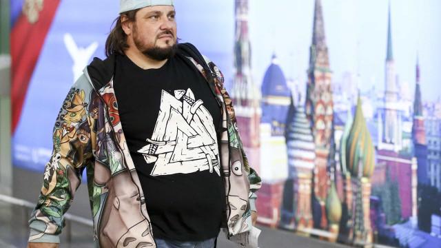 'Turismo de vacinas' leva russos a viajarem para a Sérvia