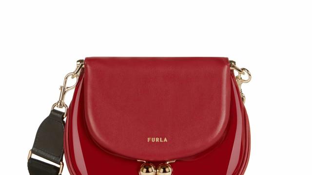 Furla Portagioia. A mala must-have da estação (não perca!)