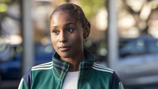 Última temporada de 'Insecure' chega à HBO na próxima semana
