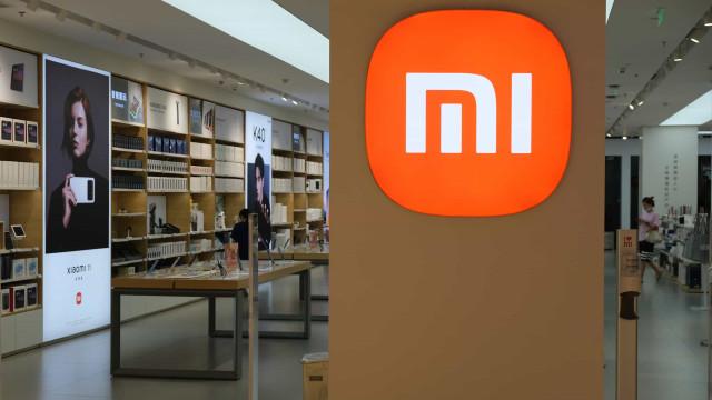 Primeiros detalhes revelam potência do topo de gama da Xiaomi