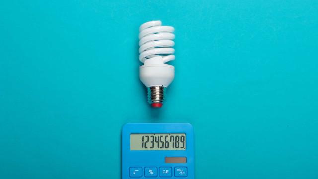 Afinal, como é que se calculam os preços da eletricidade? (com vídeo)