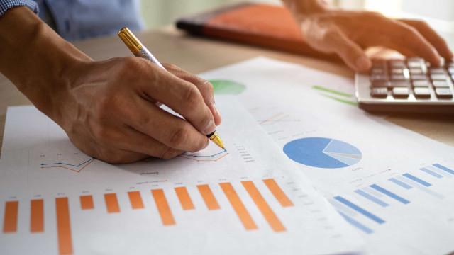 Sabe o que são estatísticas monetárias e financeiras? Este vídeo explica