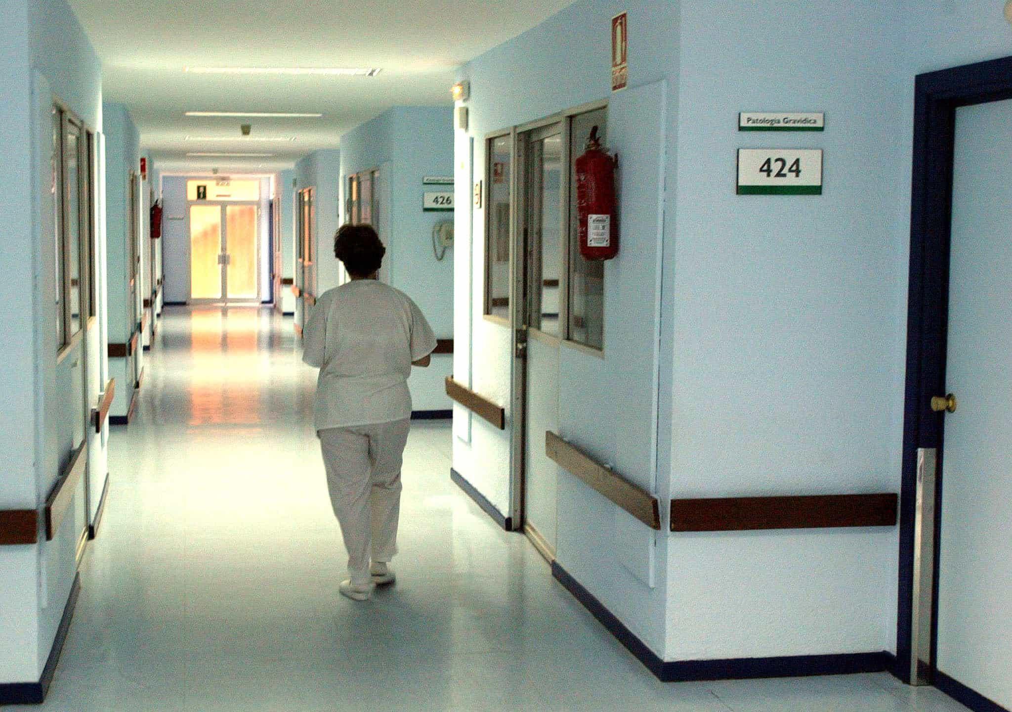 Estudo encomendado por privados propõe reduzir isenções na ADSE