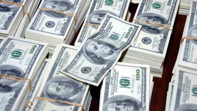 Governo moçambicano chegou a acordo com banco russo VTB