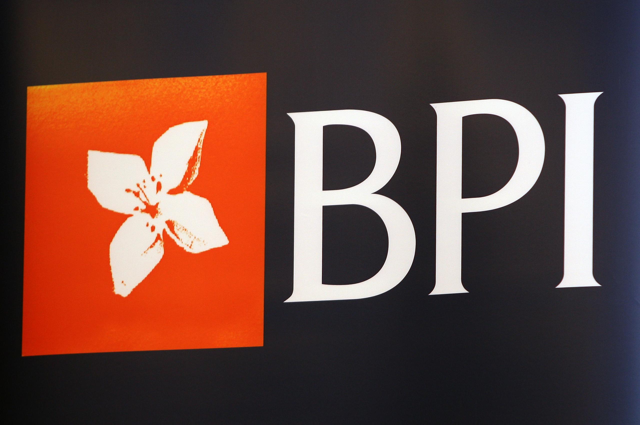 BPI emite 500 milhões em obrigações hipotecárias a cinco anos