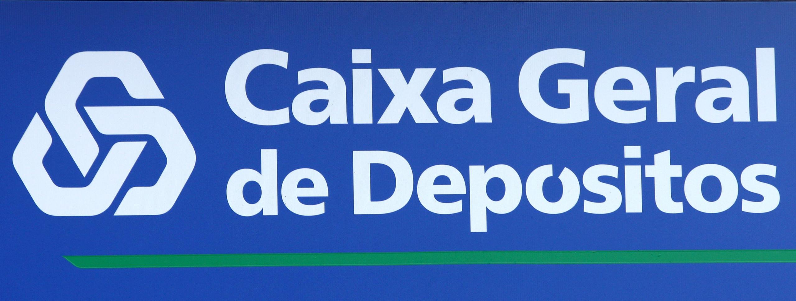 Venda de participações em Espanha e África do Sul 'vale' 565 milhões