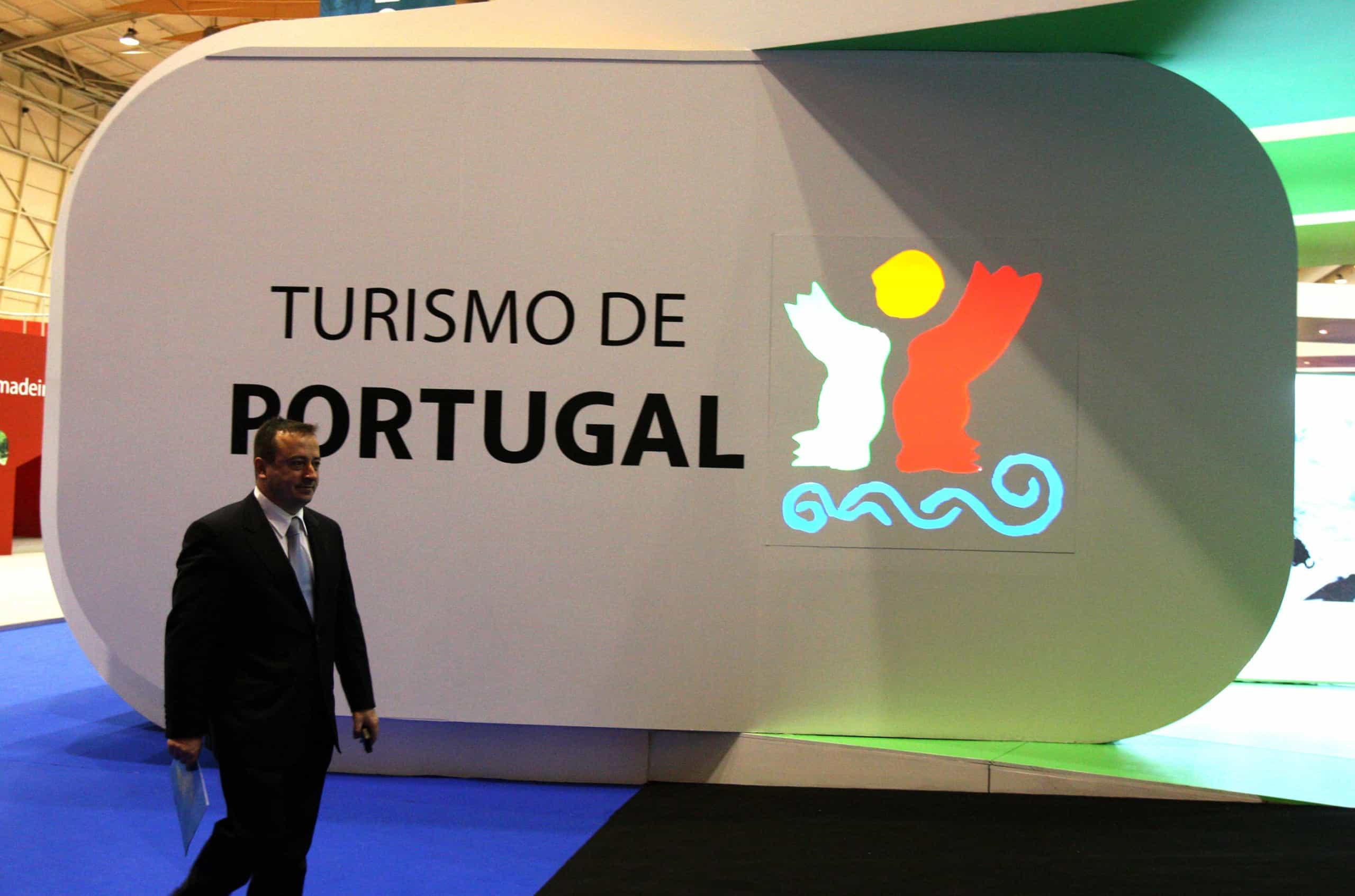 Turismo de Portugal investe 200 mil euros na campanha 'Brelcome'