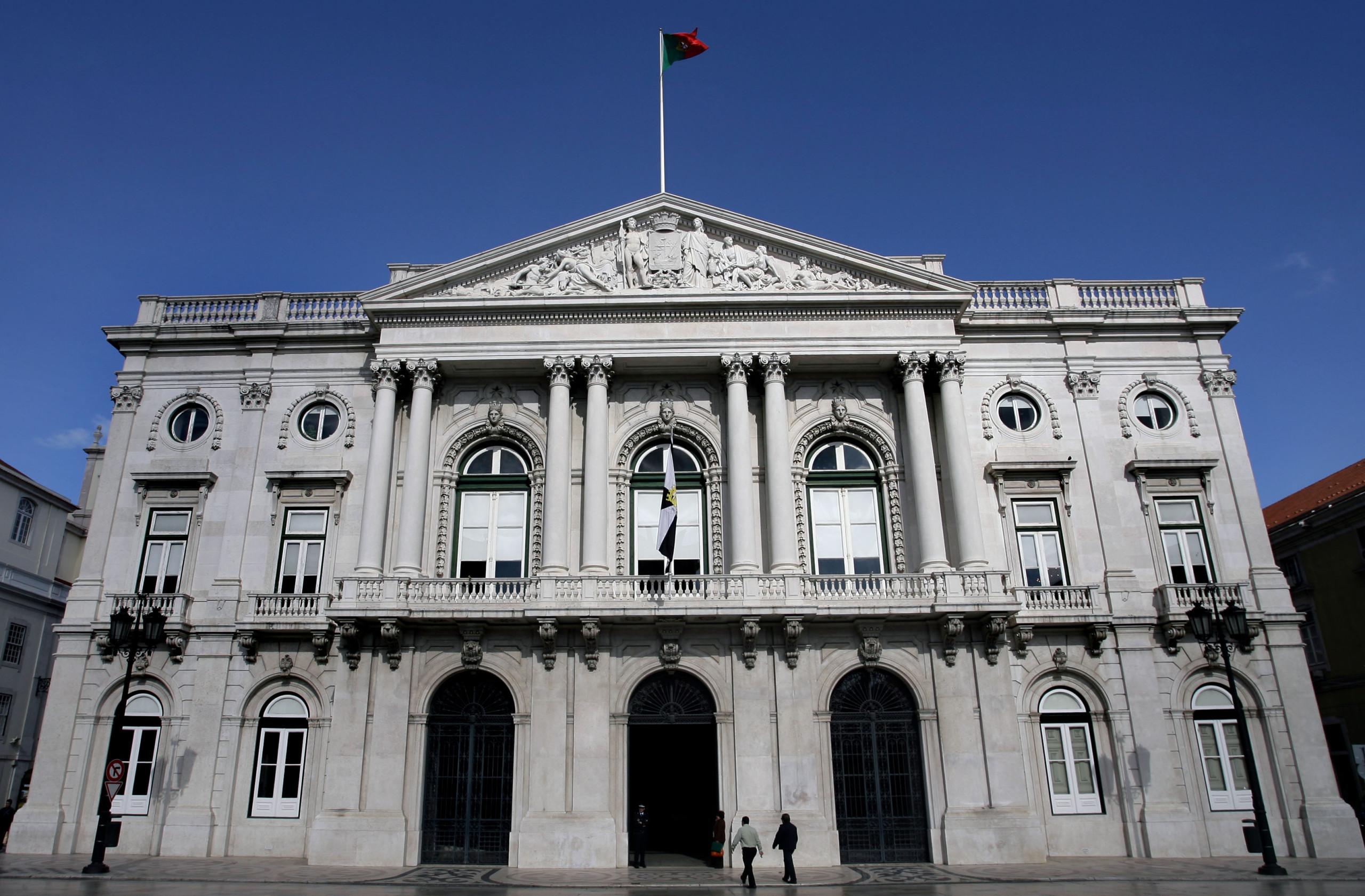 Câmara de Lisboa entrega mais de 800 casas em 2019