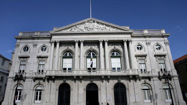 Lisboa vai devolver cerca de 3 milhões de juros da taxa de proteção civil