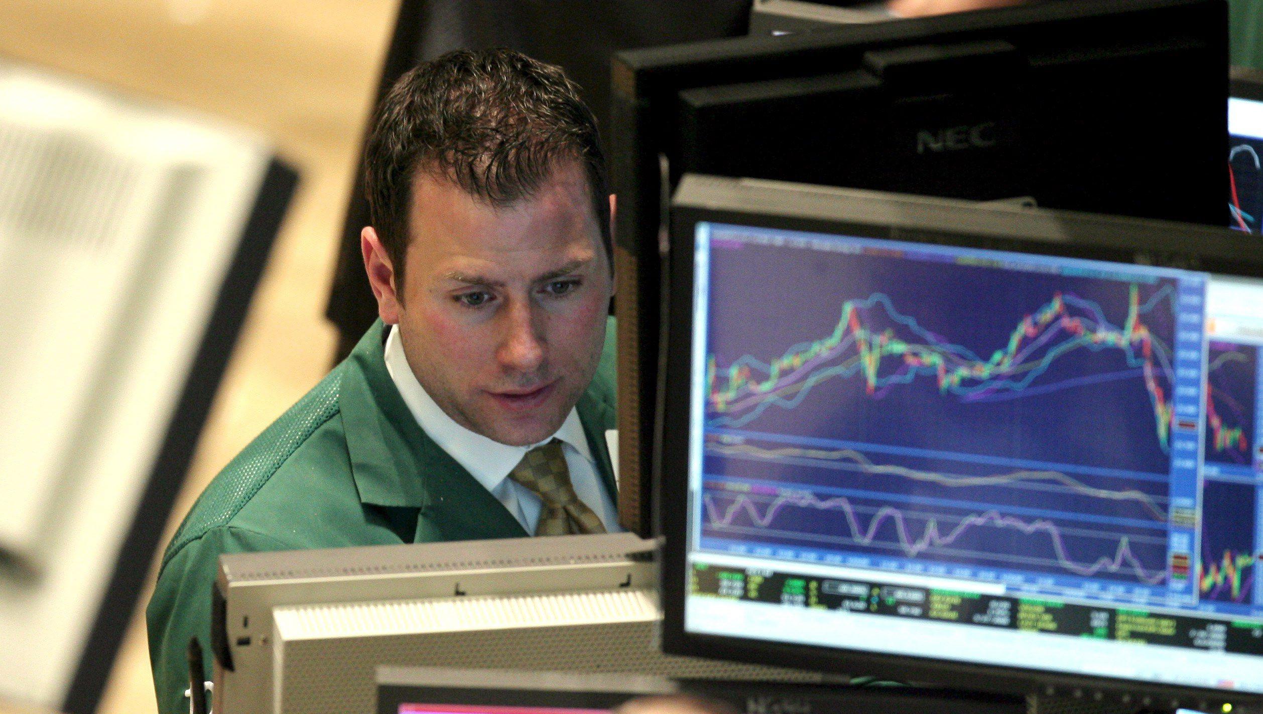 PSI20 cai 1,91% e encerra com a maior descida desde maio