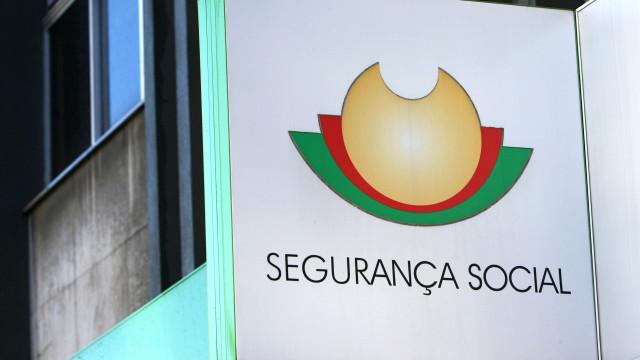 Fundo de Estabilização da Segurança Social atinge valor recorde