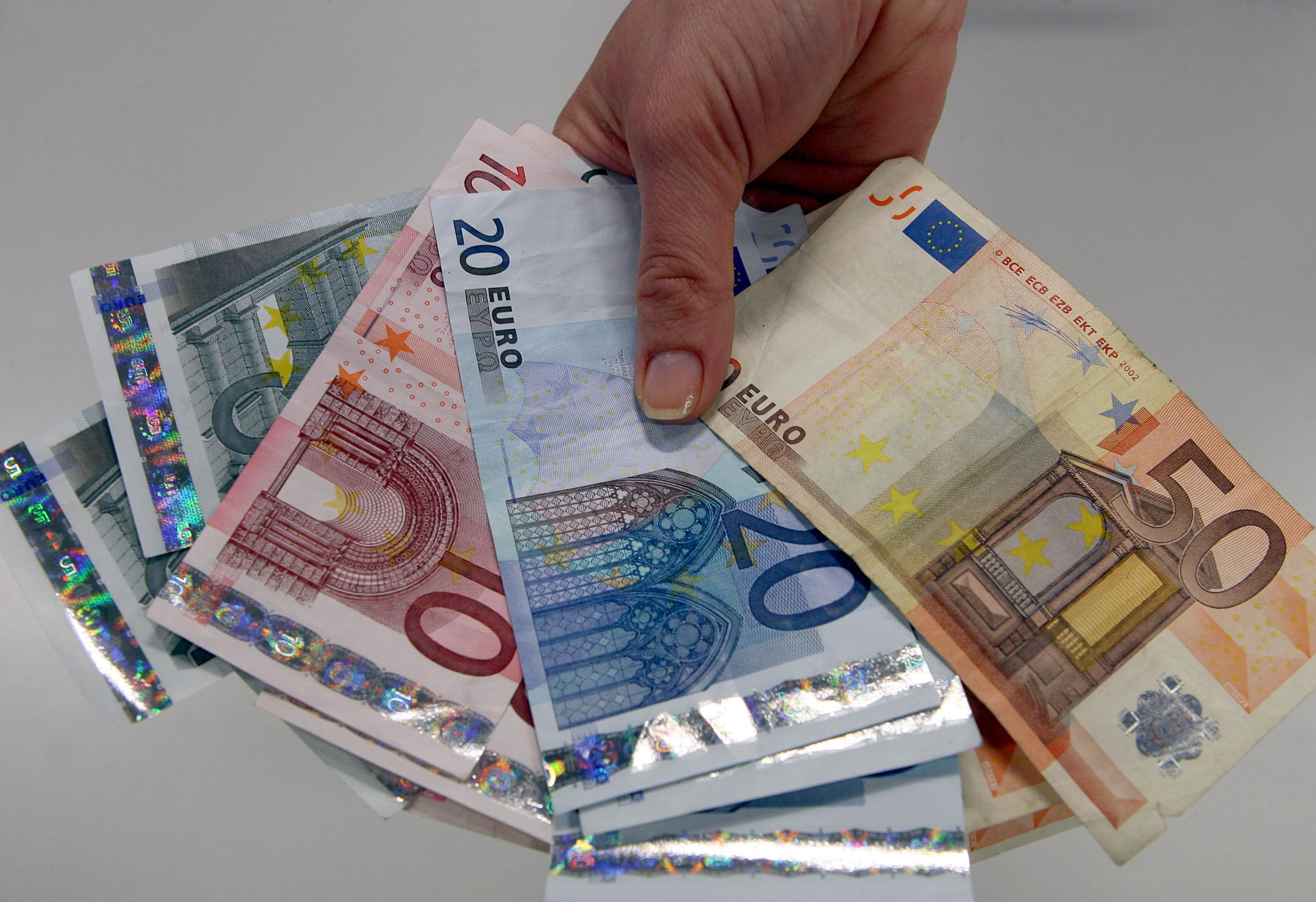 Reprogramação do Portugal 2020 com reforço de 2,4 mil milhões