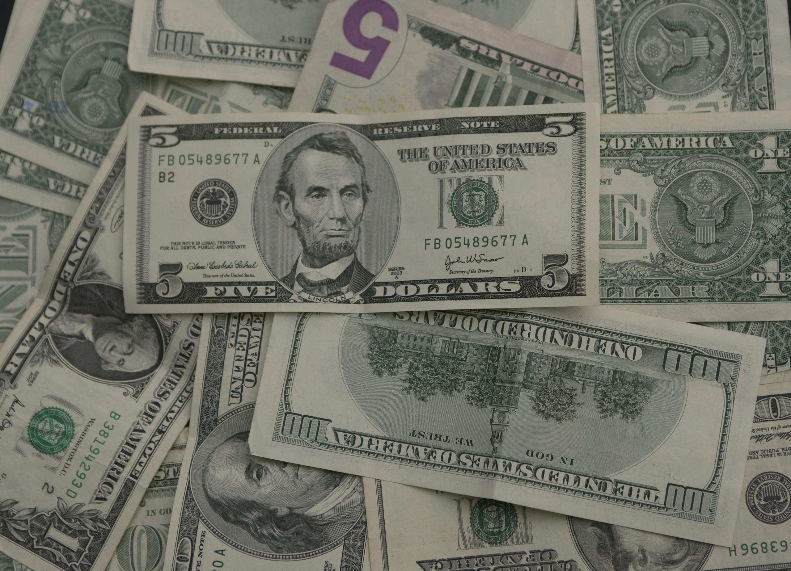 Suíça desbloqueou 60 milhões de dólares bloqueados ao Fundo Soberano