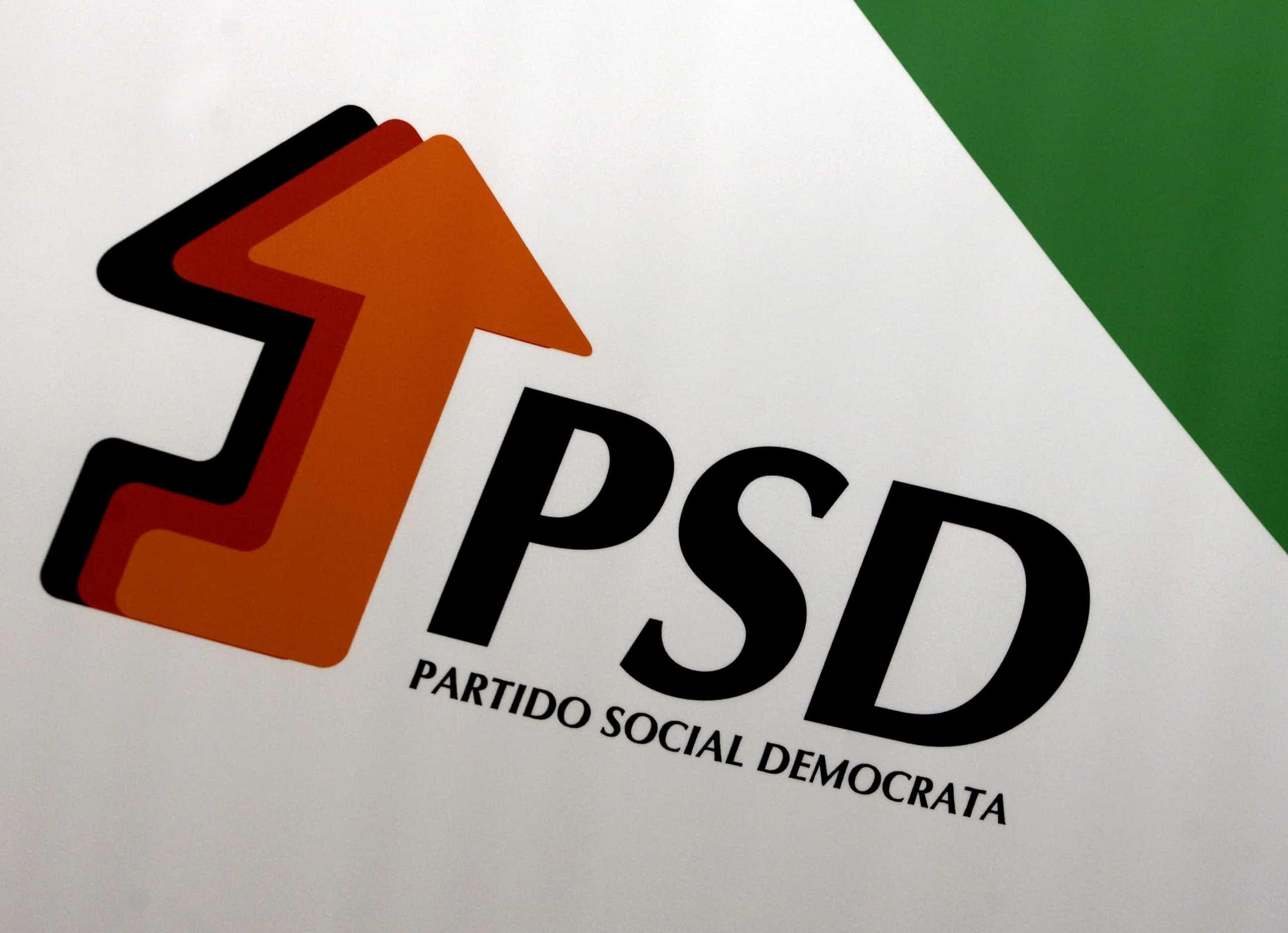 Reforma do sistema eleitoral no programa para as legislativas do PSD