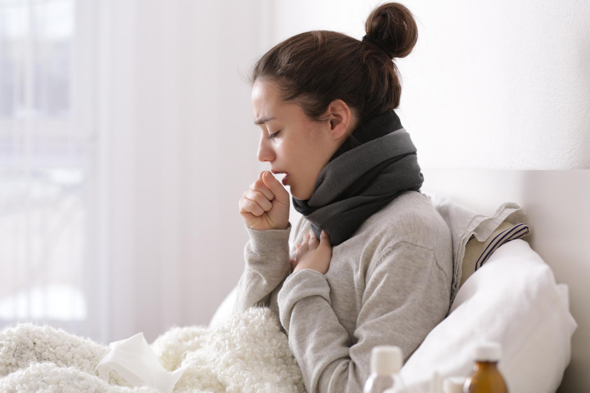 As melhores dicas para se manter saudável neste inverno
