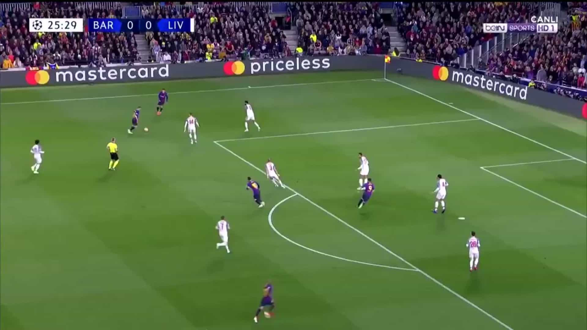 Alba 'abriu caminho' para Suárez consumar 'traição' ao seu antigo clube