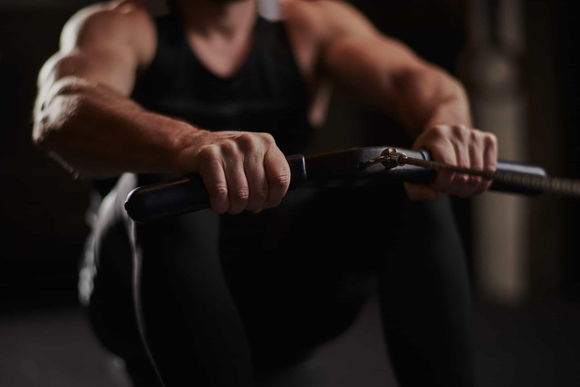 As inúmeras vantagens do exercício físico para a saúde