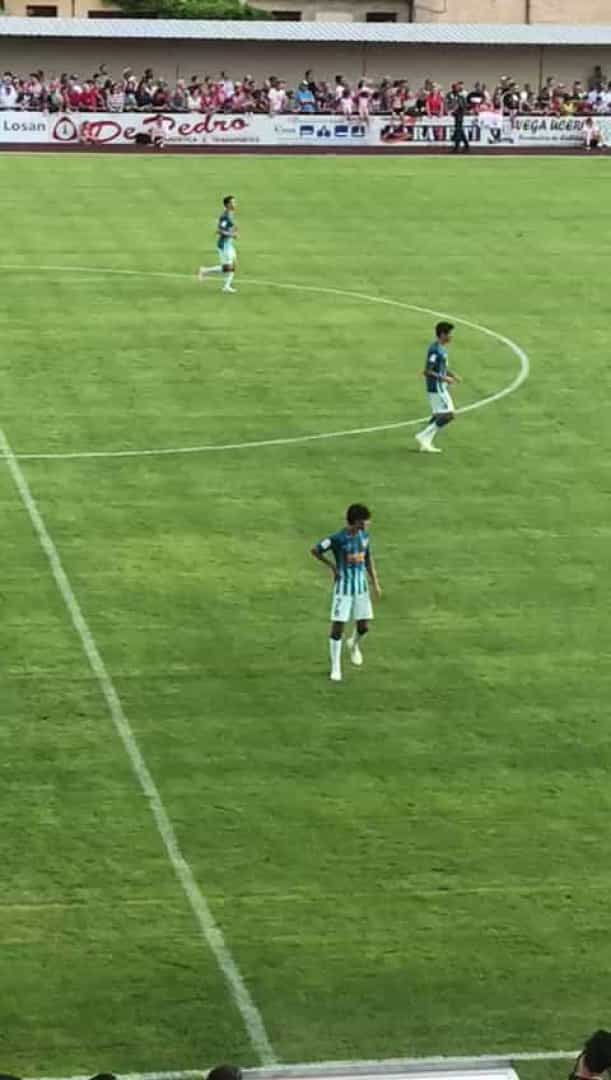 Estreia azarada para João Félix no Atlético. Substituído após lesão