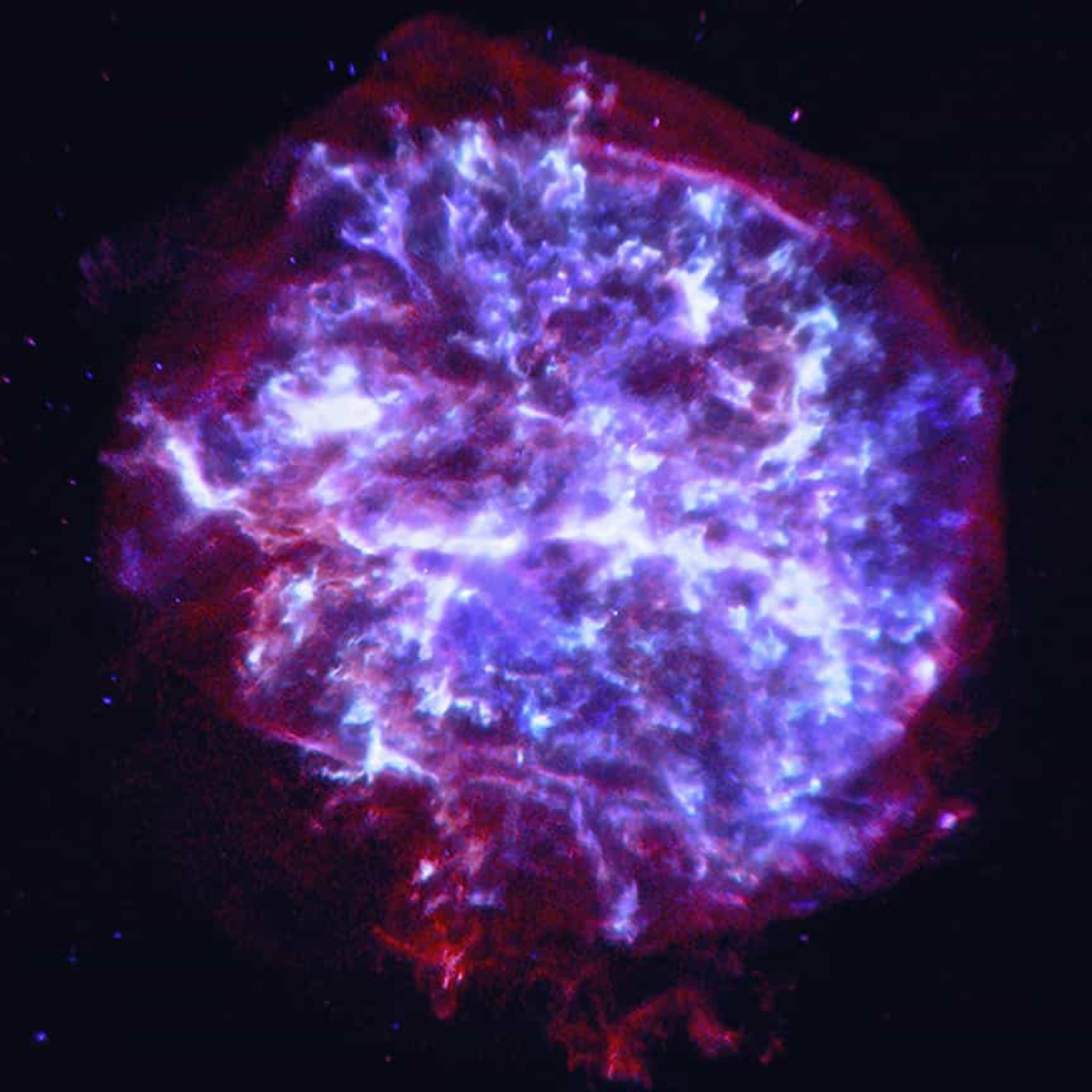 supernova element formation - 864×864