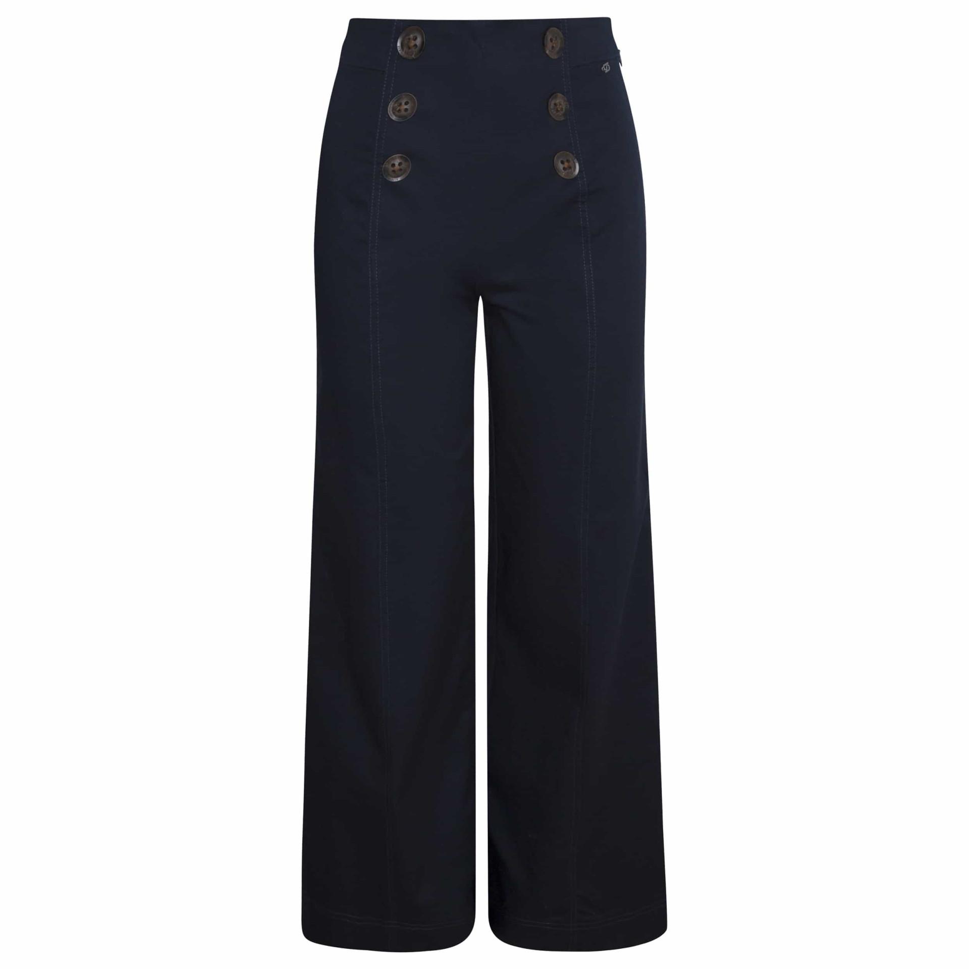 Estas são as propostas da Pepe Jeans London para a época festiva