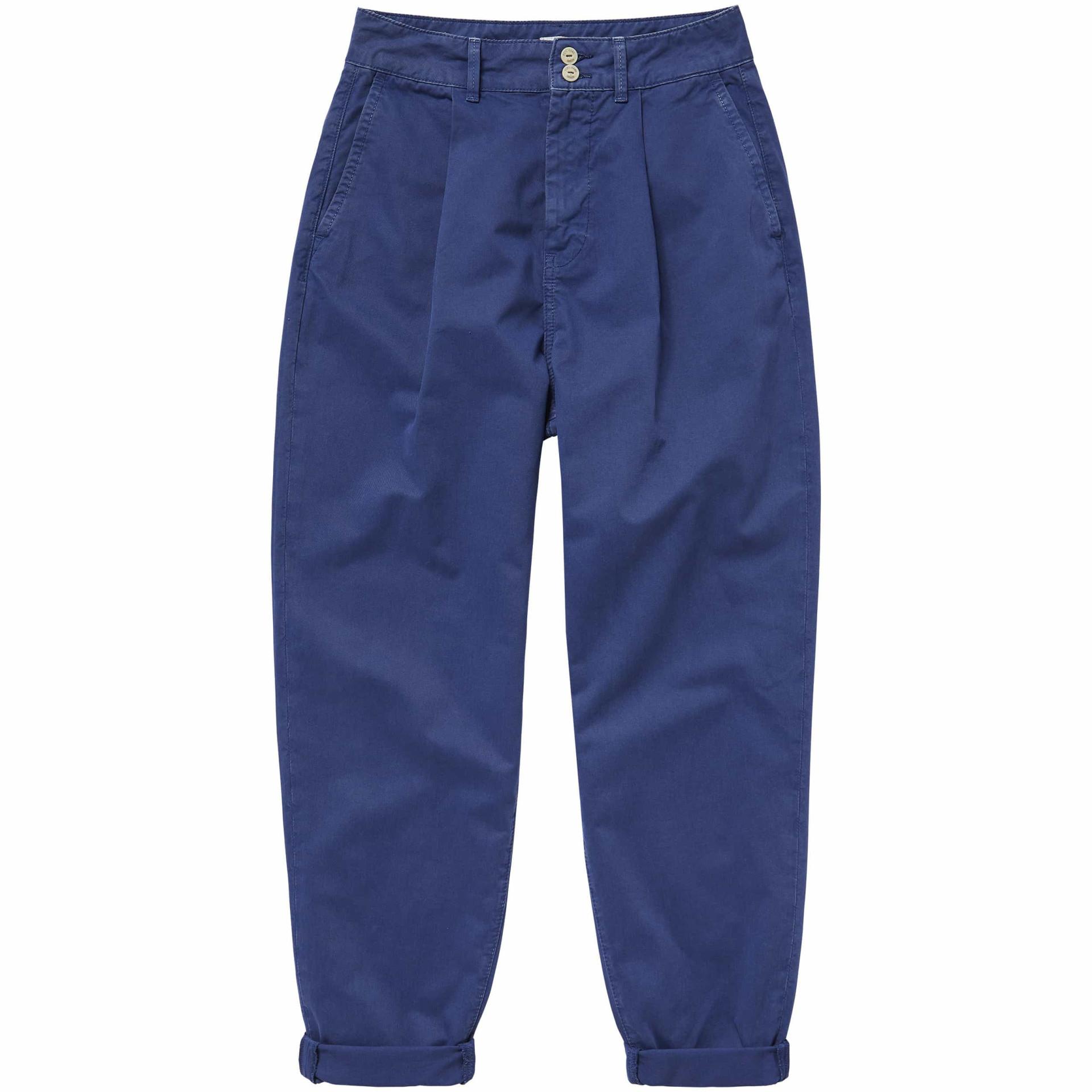 Cores ácidas e padrões divertidos. Propostas Pepe Jeans para o Dia da Mãe
