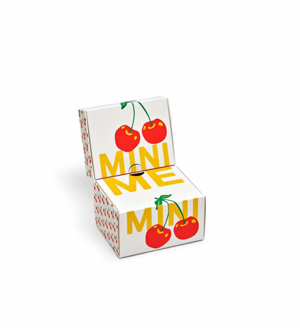 A Happy Socks do Chiado já reabriu e dá destaque à coleção Mini & Me