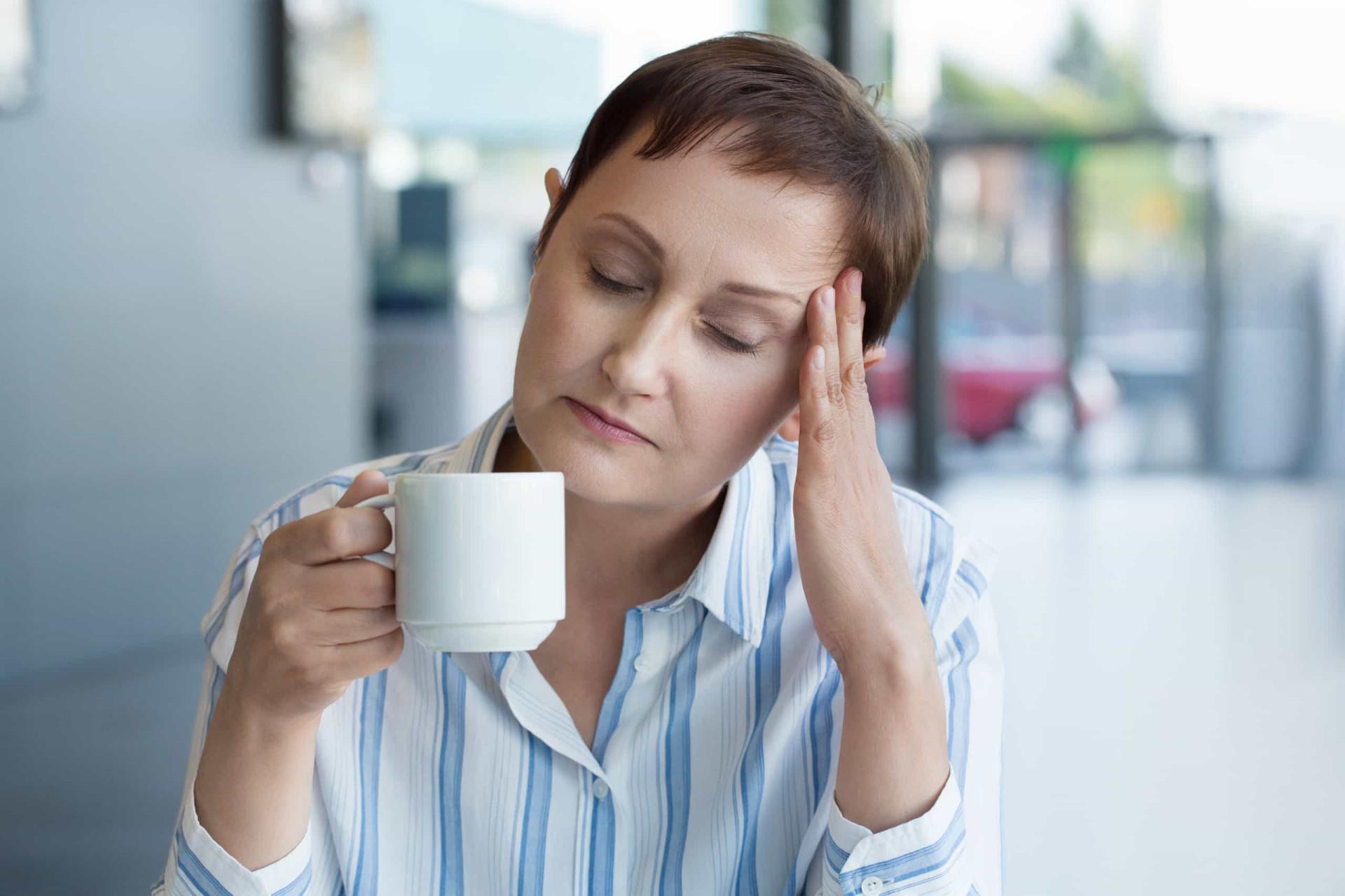 Cafeína, cafeína! Usos surpreendentes do café