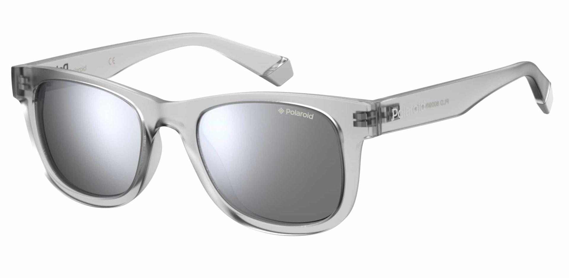 Apresentamos-lhe a coleção adorável MiniMe by POLAROID Eyewear