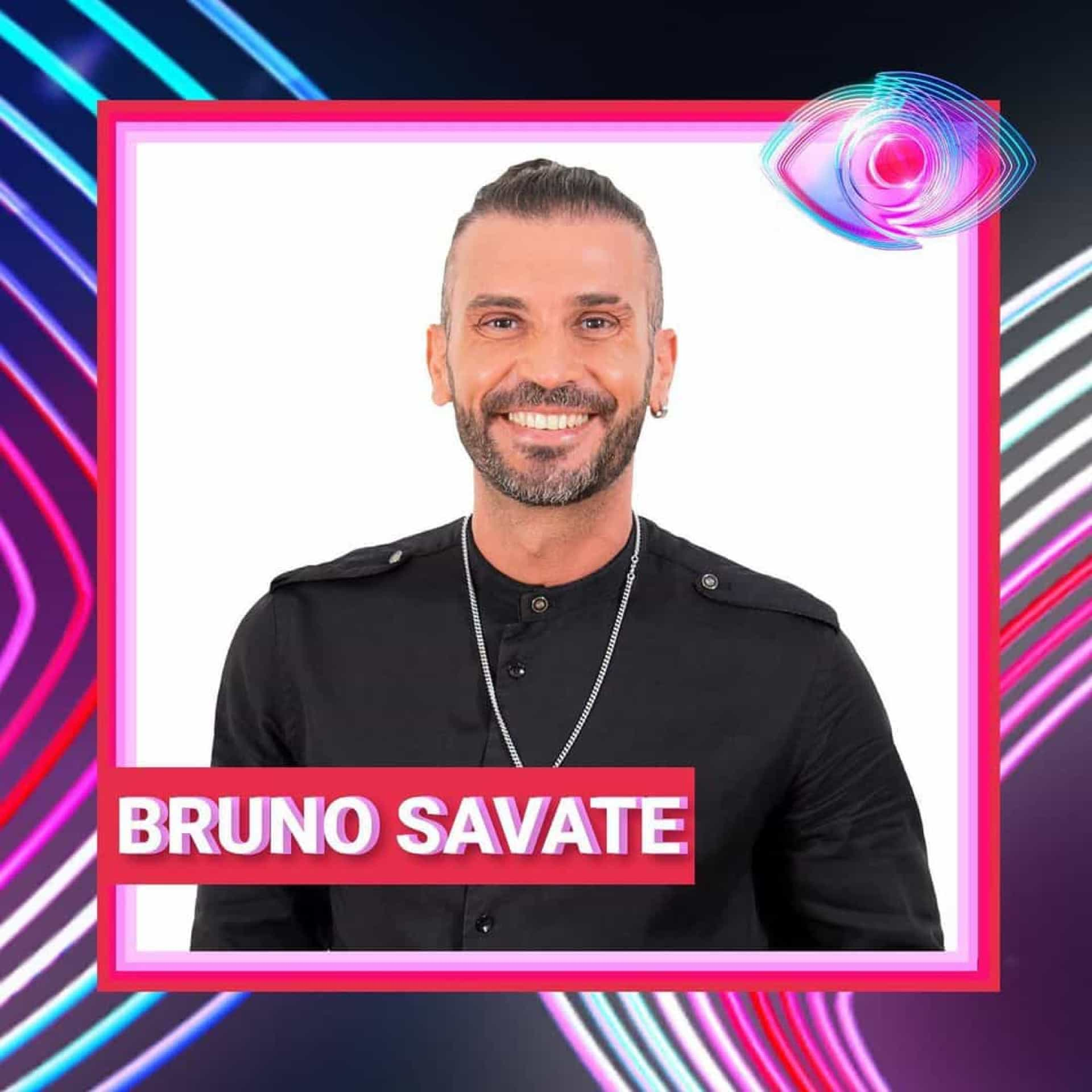 Big Brother Duplo Impacto 2021 - Os primeiros concorrentes ...