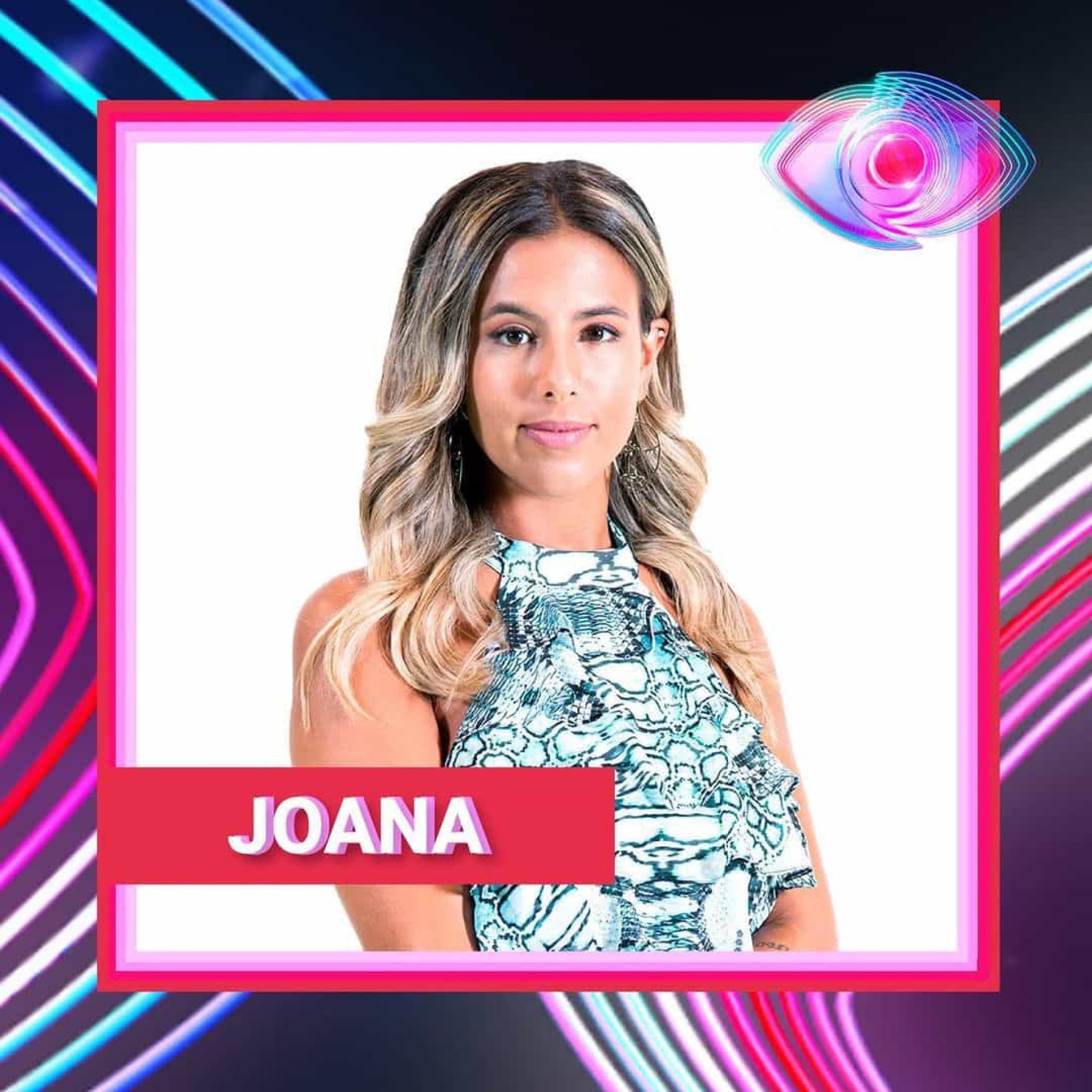'Big Brother - Duplo Impacto': Saiba quem são os concorrentes