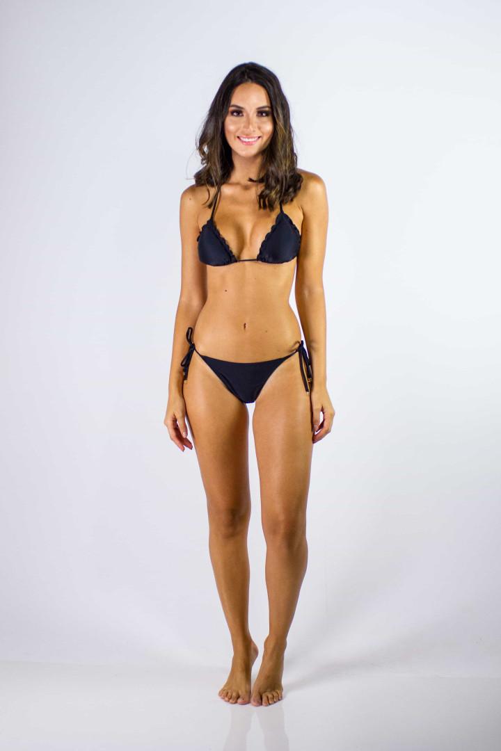As novidades de verão estão na Brazilian Bikini Shop