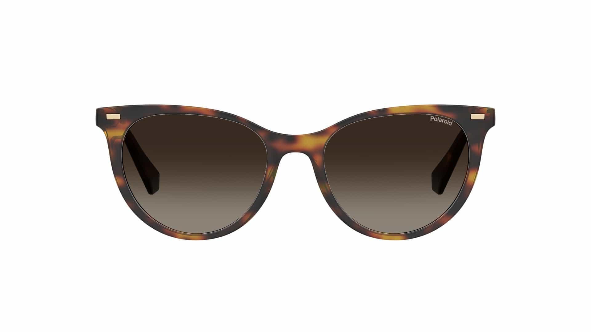 Fique a conhecer a coleção de óculos sustentáveis da Polaroid