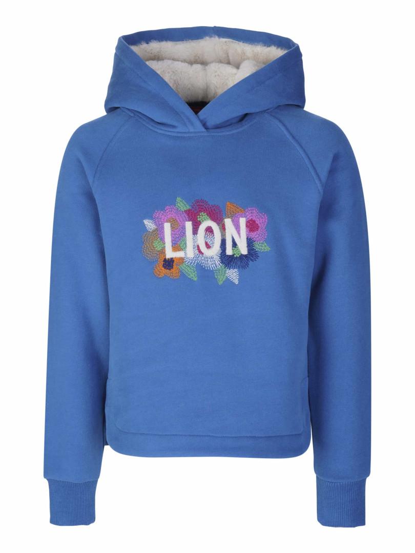 A Lion of Porches tem propostas irresistíveis para todos os 'cool kids'