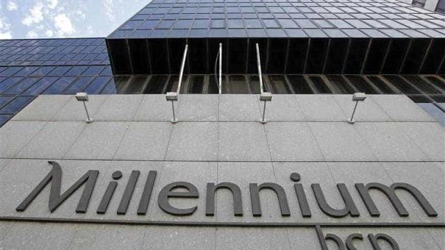 Banco detido pelo BCP acorda compra de participação no Eurobank