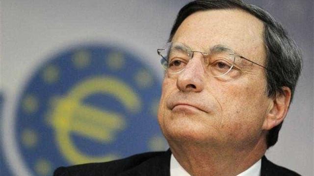 Taxas Euribor mantêm-se a três e seis meses e desceram a nove e 12 meses