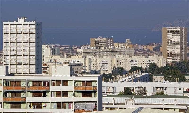 Euribor. Cinco questões sobre a taxa que 'mexe' com o crédito à habitação