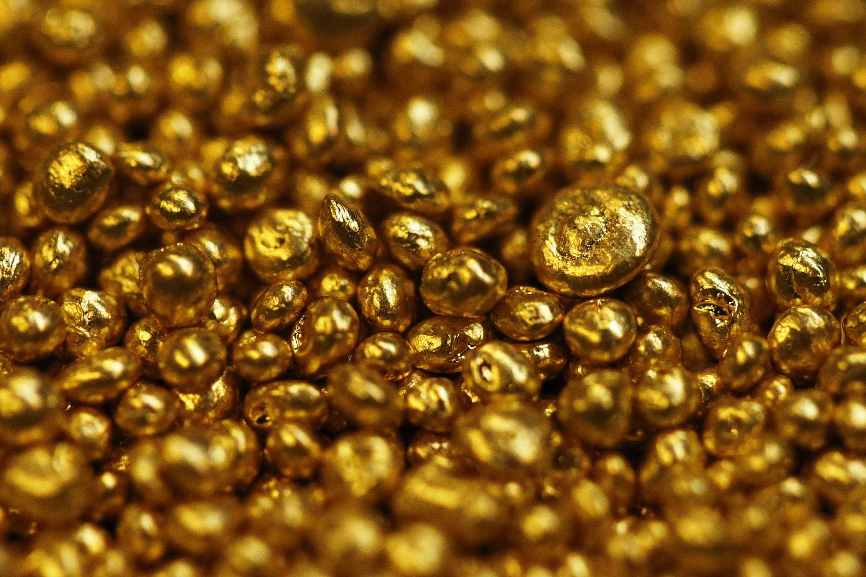 Estado lesado em 70 milhões em fraude fiscal nos negócios de ouro