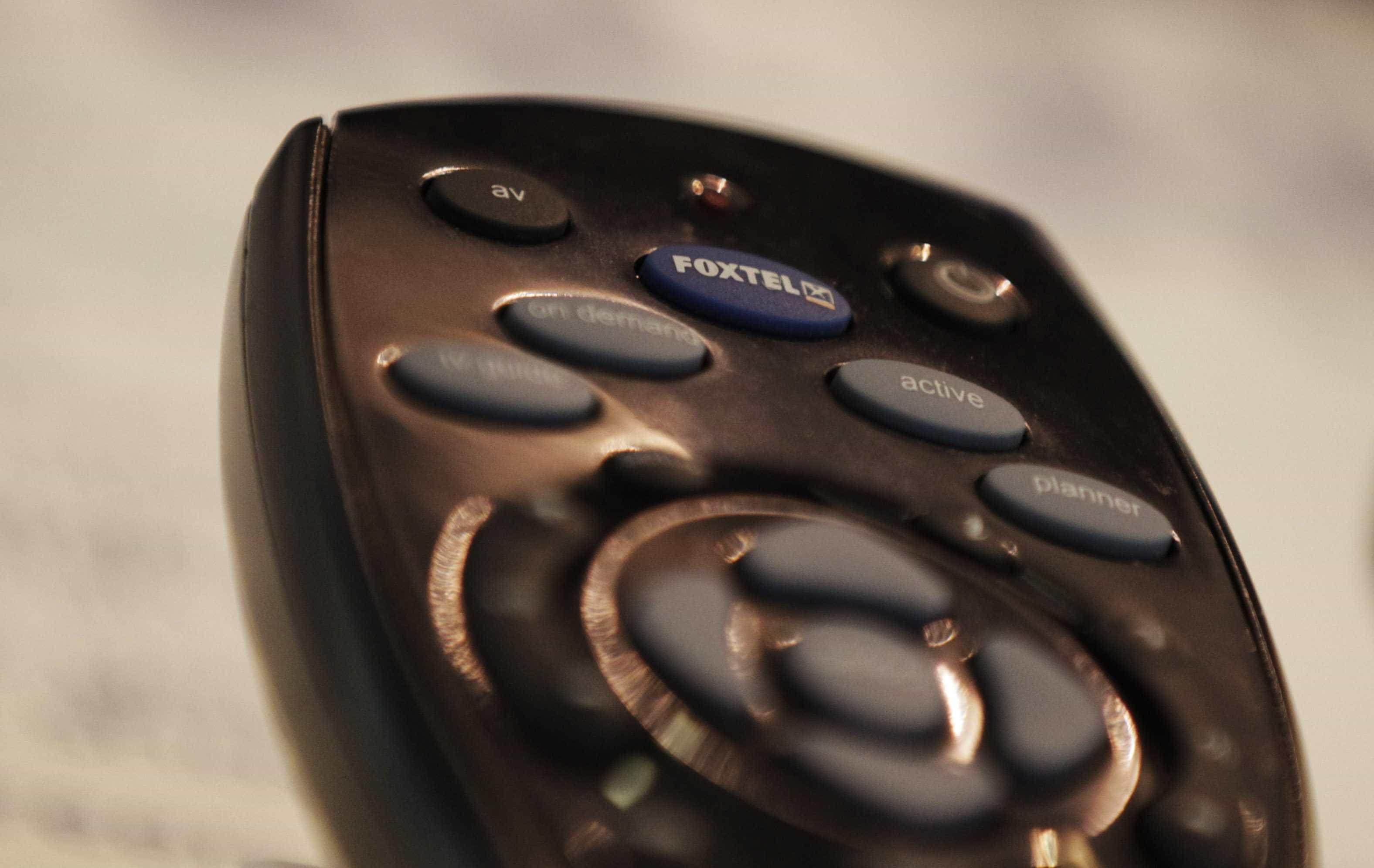 AdC realiza buscas a instalações de operadores de telecomunicações