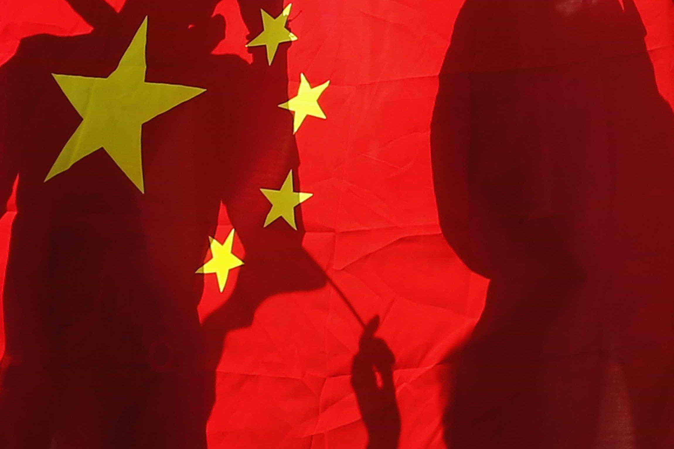 """China veio pela crise mas ficou pelas """"potencialidades de Portugal"""""""